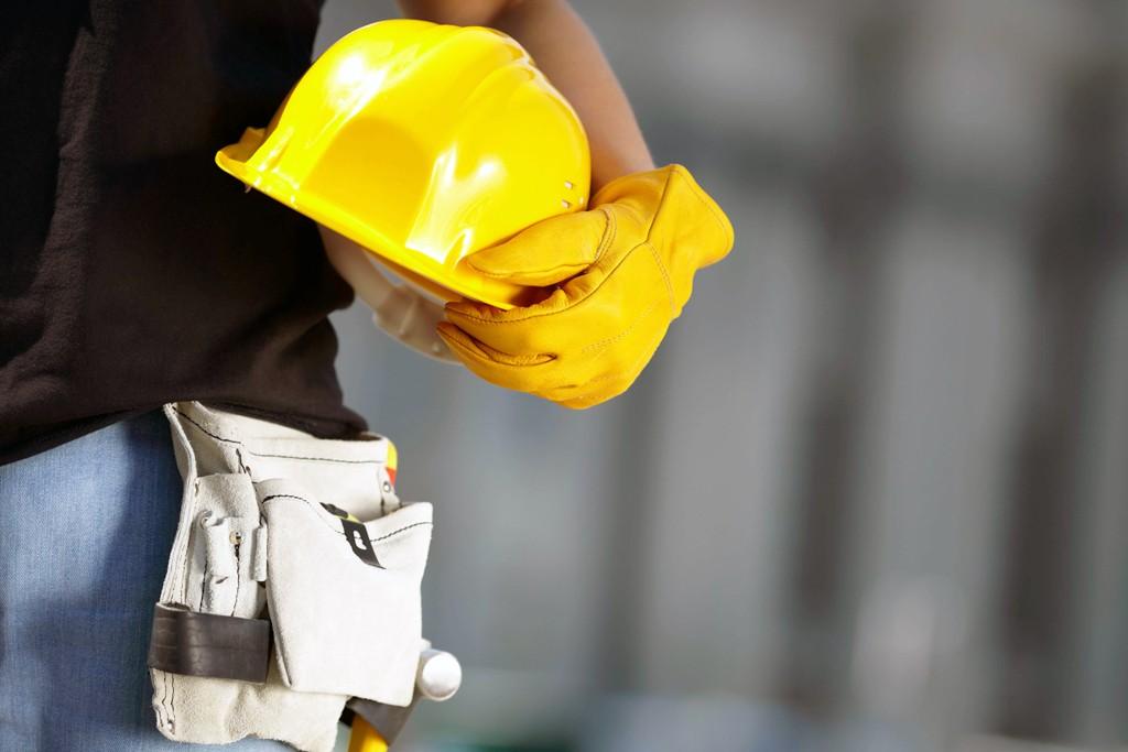 Сайт быстровозводимых построек строительной компании «Бытстрой»