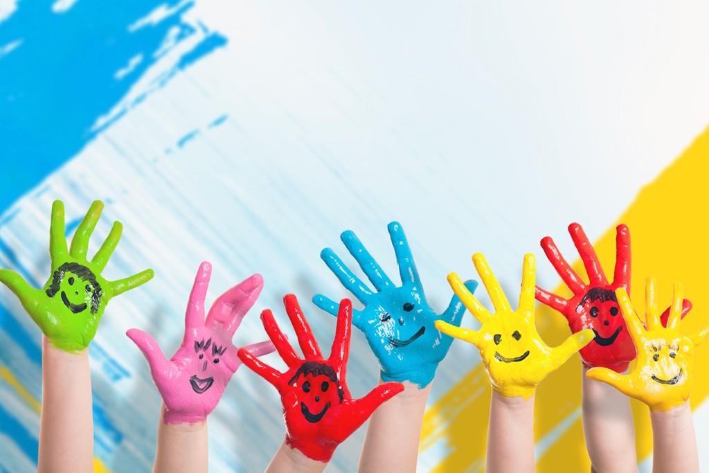 Разработка сайта детского сада № 27 «Светлячок»