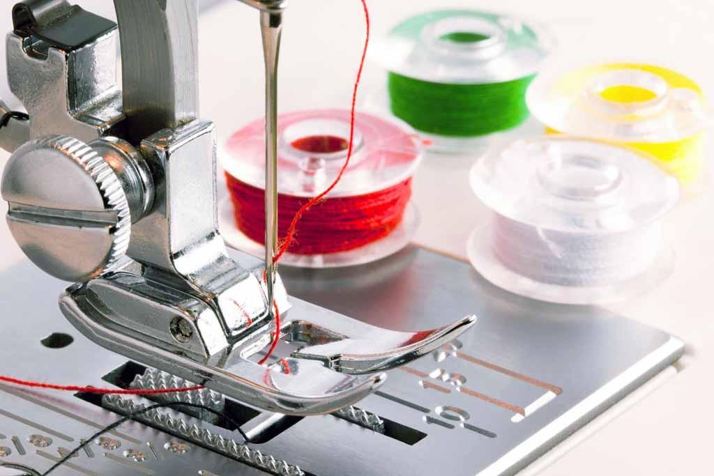Лэндинг пейдж конструктор для сайта швейноепроизводство.рф