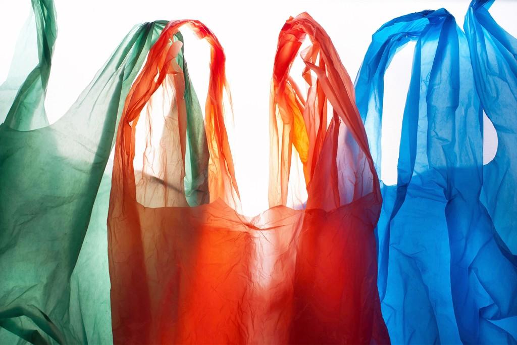 Сайт каталог упаковочной продукции для ООО «ВекторМ»