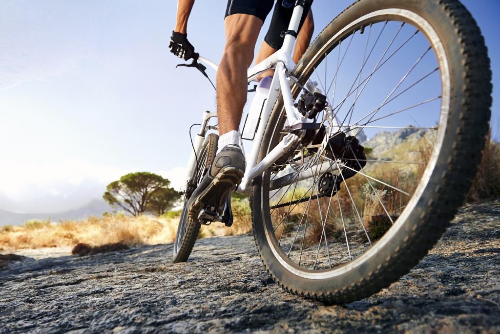 Интернет-магазин велосипедов и запчастей к ним — velodin.ru